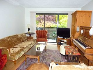 "Photo 4: 101 8860 NO 1 Road in Richmond: Boyd Park Condo for sale in ""APPLEGREENE PARK"" : MLS®# R2414320"