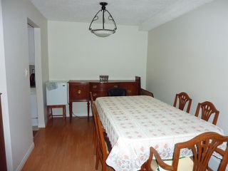 "Photo 5: 101 8860 NO 1 Road in Richmond: Boyd Park Condo for sale in ""APPLEGREENE PARK"" : MLS®# R2414320"