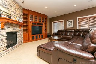 Photo 43: 180 Illingworth Close in Red Deer: RR Ironstone Residential for sale : MLS®# CA0182944