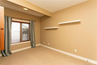 Photo 33: 180 Illingworth Close in Red Deer: RR Ironstone Residential for sale : MLS®# CA0182944