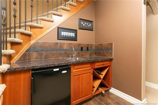 Photo 42: 180 Illingworth Close in Red Deer: RR Ironstone Residential for sale : MLS®# CA0182944