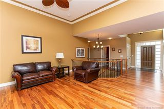 Photo 16: 180 Illingworth Close in Red Deer: RR Ironstone Residential for sale : MLS®# CA0182944