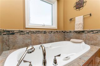 Photo 25: 180 Illingworth Close in Red Deer: RR Ironstone Residential for sale : MLS®# CA0182944