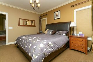 Photo 22: 180 Illingworth Close in Red Deer: RR Ironstone Residential for sale : MLS®# CA0182944