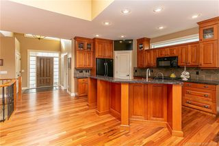 Photo 3: 180 Illingworth Close in Red Deer: RR Ironstone Residential for sale : MLS®# CA0182944