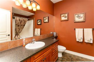 Photo 32: 180 Illingworth Close in Red Deer: RR Ironstone Residential for sale : MLS®# CA0182944