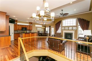 Photo 30: 180 Illingworth Close in Red Deer: RR Ironstone Residential for sale : MLS®# CA0182944