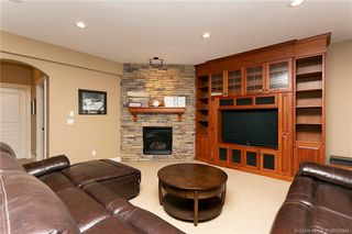 Photo 40: 180 Illingworth Close in Red Deer: RR Ironstone Residential for sale : MLS®# CA0182944