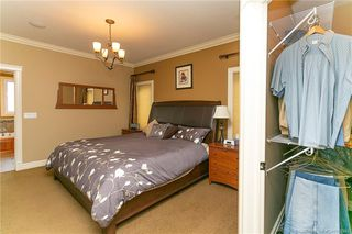 Photo 21: 180 Illingworth Close in Red Deer: RR Ironstone Residential for sale : MLS®# CA0182944