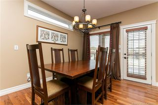 Photo 10: 180 Illingworth Close in Red Deer: RR Ironstone Residential for sale : MLS®# CA0182944