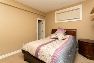 Photo 36: 180 Illingworth Close in Red Deer: RR Ironstone Residential for sale : MLS®# CA0182944
