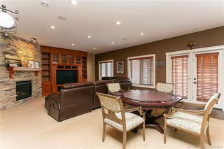 Photo 38: 180 Illingworth Close in Red Deer: RR Ironstone Residential for sale : MLS®# CA0182944