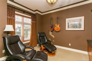 Photo 17: 180 Illingworth Close in Red Deer: RR Ironstone Residential for sale : MLS®# CA0182944