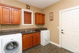 Photo 23: 180 Illingworth Close in Red Deer: RR Ironstone Residential for sale : MLS®# CA0182944