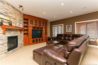 Photo 37: 180 Illingworth Close in Red Deer: RR Ironstone Residential for sale : MLS®# CA0182944
