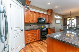 Photo 9: 180 Illingworth Close in Red Deer: RR Ironstone Residential for sale : MLS®# CA0182944