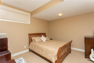 Photo 31: 180 Illingworth Close in Red Deer: RR Ironstone Residential for sale : MLS®# CA0182944