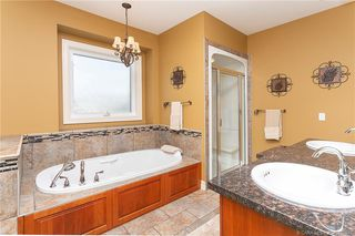 Photo 24: 180 Illingworth Close in Red Deer: RR Ironstone Residential for sale : MLS®# CA0182944