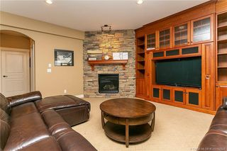 Photo 45: 180 Illingworth Close in Red Deer: RR Ironstone Residential for sale : MLS®# CA0182944