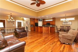 Photo 13: 180 Illingworth Close in Red Deer: RR Ironstone Residential for sale : MLS®# CA0182944