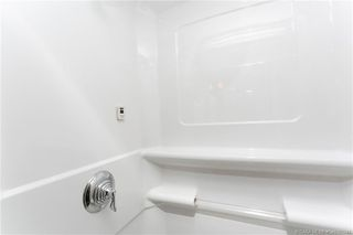 Photo 15: 180 Illingworth Close in Red Deer: RR Ironstone Residential for sale : MLS®# CA0182944