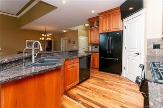 Photo 6: 180 Illingworth Close in Red Deer: RR Ironstone Residential for sale : MLS®# CA0182944