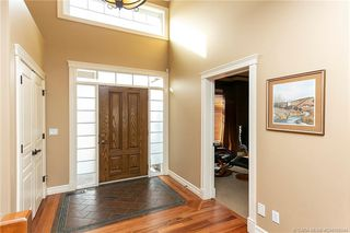 Photo 26: 180 Illingworth Close in Red Deer: RR Ironstone Residential for sale : MLS®# CA0182944