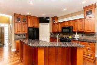 Photo 7: 180 Illingworth Close in Red Deer: RR Ironstone Residential for sale : MLS®# CA0182944