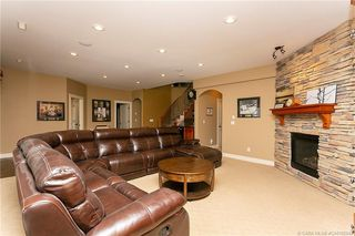 Photo 44: 180 Illingworth Close in Red Deer: RR Ironstone Residential for sale : MLS®# CA0182944