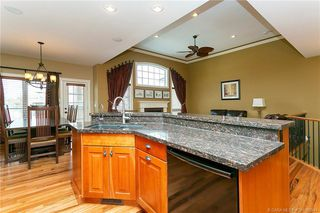 Photo 5: 180 Illingworth Close in Red Deer: RR Ironstone Residential for sale : MLS®# CA0182944