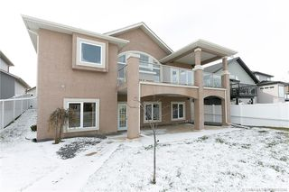 Photo 50: 180 Illingworth Close in Red Deer: RR Ironstone Residential for sale : MLS®# CA0182944