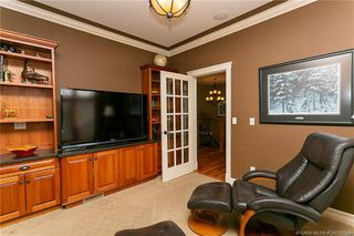 Photo 18: 180 Illingworth Close in Red Deer: RR Ironstone Residential for sale : MLS®# CA0182944