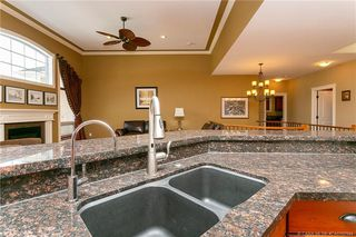 Photo 8: 180 Illingworth Close in Red Deer: RR Ironstone Residential for sale : MLS®# CA0182944