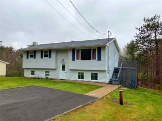 Photo 23: 2463 LORETTA Avenue in Coldbrook: 404-Kings County Residential for sale (Annapolis Valley)  : MLS®# 201926514