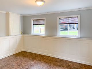Photo 15: 2463 LORETTA Avenue in Coldbrook: 404-Kings County Residential for sale (Annapolis Valley)  : MLS®# 201926514