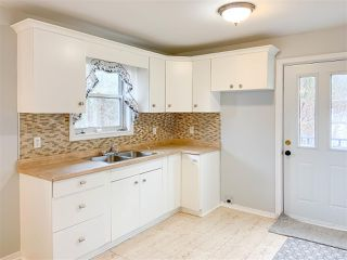 Photo 2: 2463 LORETTA Avenue in Coldbrook: 404-Kings County Residential for sale (Annapolis Valley)  : MLS®# 201926514