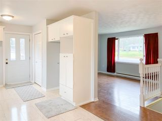 Photo 6: 2463 LORETTA Avenue in Coldbrook: 404-Kings County Residential for sale (Annapolis Valley)  : MLS®# 201926514