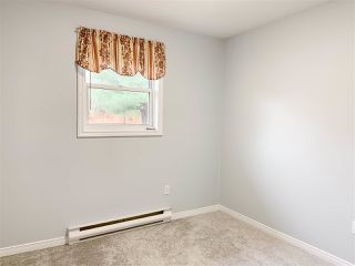 Photo 9: 2463 LORETTA Avenue in Coldbrook: 404-Kings County Residential for sale (Annapolis Valley)  : MLS®# 201926514