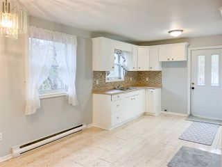 Photo 3: 2463 LORETTA Avenue in Coldbrook: 404-Kings County Residential for sale (Annapolis Valley)  : MLS®# 201926514