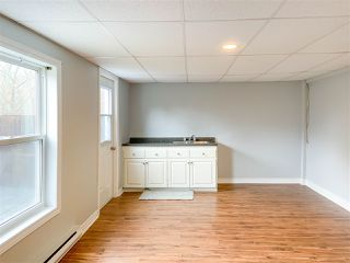 Photo 14: 2463 LORETTA Avenue in Coldbrook: 404-Kings County Residential for sale (Annapolis Valley)  : MLS®# 201926514
