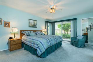 Photo 27: 2610 KLASSEN COURT in PORT COQUITLAM: Home for sale : MLS®# V1070478
