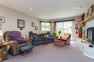 Photo 12: 2610 KLASSEN COURT in PORT COQUITLAM: Home for sale : MLS®# V1070478