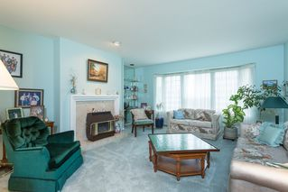 Photo 10: 2610 KLASSEN COURT in PORT COQUITLAM: Home for sale : MLS®# V1070478