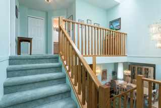 Photo 38: 2610 KLASSEN COURT in PORT COQUITLAM: Home for sale : MLS®# V1070478