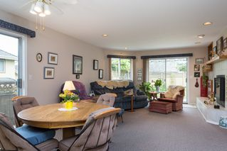 Photo 14: 2610 KLASSEN COURT in PORT COQUITLAM: Home for sale : MLS®# V1070478