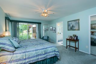 Photo 26: 2610 KLASSEN COURT in PORT COQUITLAM: Home for sale : MLS®# V1070478