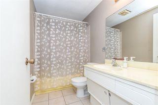 Photo 24: 3811 104 Street in Edmonton: Zone 16 House for sale : MLS®# E4182095