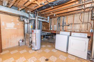 Photo 45: 3811 104 Street in Edmonton: Zone 16 House for sale : MLS®# E4182095