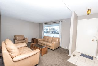 Photo 6: 3811 104 Street in Edmonton: Zone 16 House for sale : MLS®# E4182095