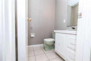 Photo 32: 3811 104 Street in Edmonton: Zone 16 House for sale : MLS®# E4182095